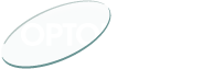 West Hollywood Optometric Group